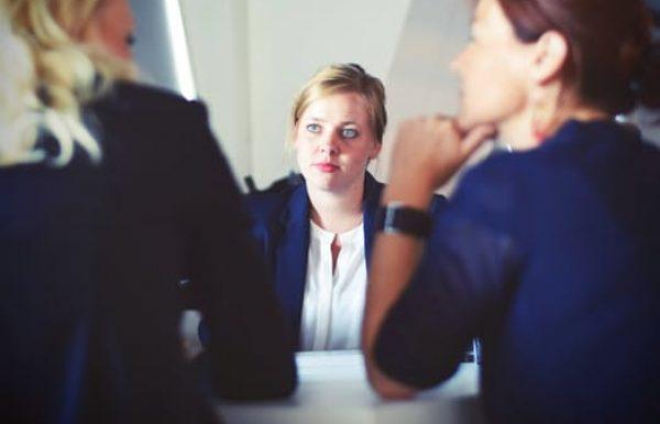 בית הדין לעבודה פסק: חובת שימוע לפרילנסר