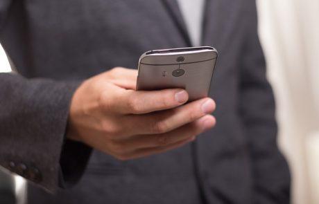 אושר סופית: מעסיק רשאי להעביר לעובד את תלוש השכר במייל
