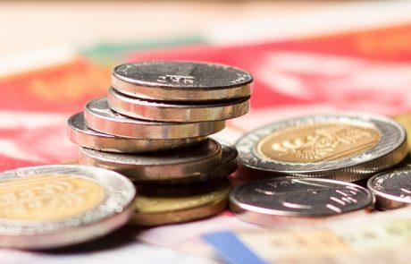 מהם חמשת התנאים בהם שכר גלובלי עבור שעות נוספות הופך לחוקי?