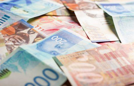 אושר סופית: שכר המינימום יעלה בדצמבר ל-5,300 שקל