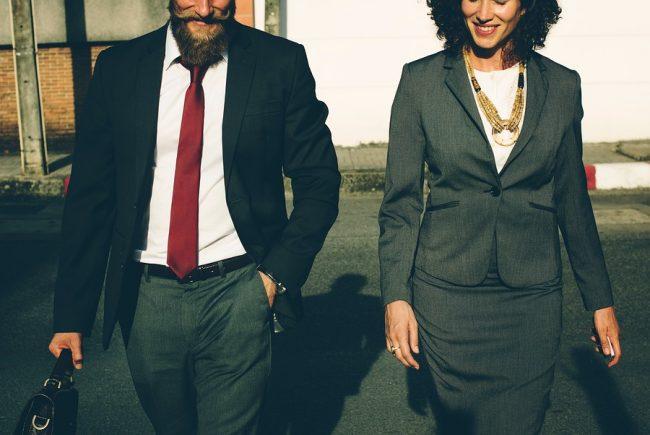 פיצוי בגובה 50,000 שקל לעובדת שקיבלה שכר נמוך יותר מגבר שביצע עבודה דומה