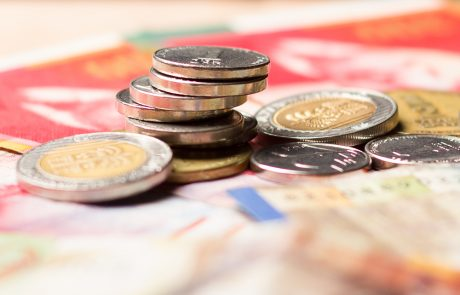 ועדת העבודה אישרה: שכר המינימום יעלה בדצמבר ל-5,300 שקל