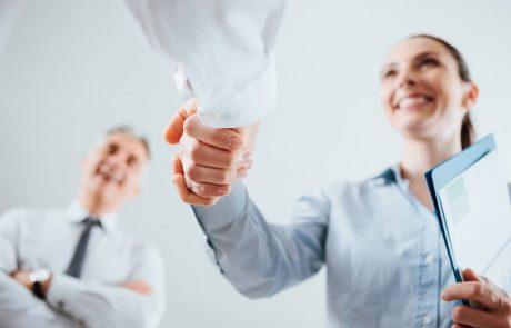 גילתה שהמנהל הקודם קיבל שכר גבוה יותר, תקבל פיצוי בגובה כ-160 אלף שקל