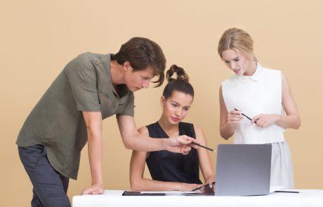 חוק שכר שווה לעובדת: מעסיק מחויב לספק מידע אודות נתוני השכר בארגון