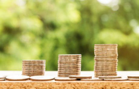 """תיקון חוק הגנת השכר: בג""""ץ דחה את עתירת המעסיק בנוגע לתגמול שעות נוספות"""