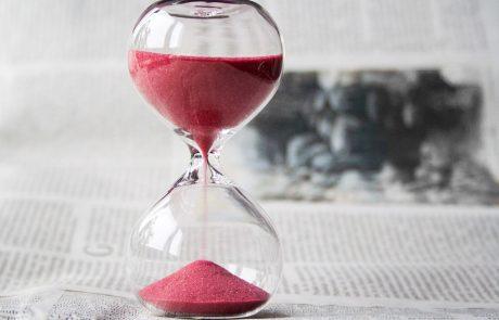 אושר סופית: הארכת תקופת ההתמחות של עורכי דין לשנה וחצי