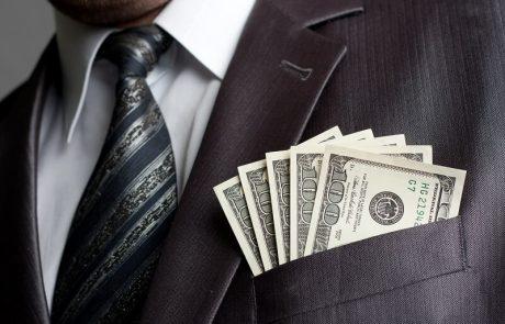 המעסיק שילם יותר מדי: 4 שיקולי הפסיקה לחייב את העובד להשיב הכספים