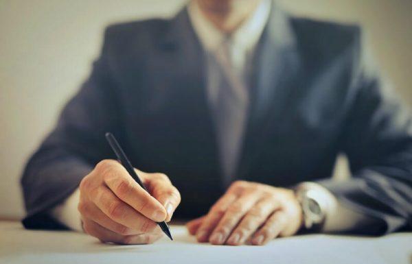 למרות שחתם על סעיף 14, חויב המעסיק להשלים פיצויי פיטורים בסך כ-200 אלף שקל