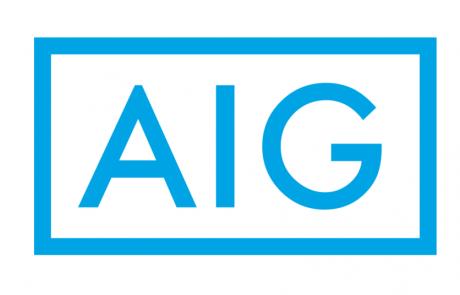 הסכם קיבוצי חדש בחברת הביטוח AIG