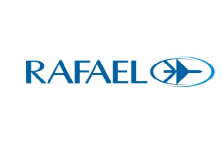 הסכם קיבוצי חדש עבור כ-1,500 מעובדי רפאל